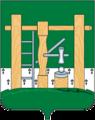Coat of Arms of Alapaevsk (Sverdlovsk oblast).png