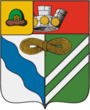 Coat of Arms of Sasovo (Ryazan oblast).png