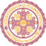 Coat of arms of Epiphanius.png