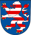 Coat of arms of Hesse small.png