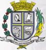 Coat of arms of Rio das Pedras SP.png
