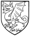 Coat of arms of Uter.png