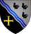Coat of arms reckange sur mess luxbrg.png
