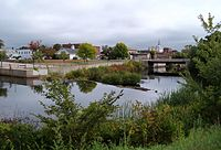 Cocheco River and Rochester 5.JPG