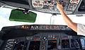 Cockpit Austrian Airlines.jpg