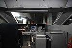 Cockpit of Keisei AE series (2009).jpg