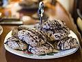 Coconut macaroons (8768329729).jpg