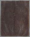 Codex Aureus (A 135) p191.tif