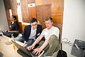 Coding da Vinci - Der Kultur-Hackathon (14119172281).jpg