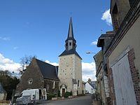 Cogners - Eglise 01.JPG