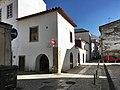 Coimbra (44381698032).jpg