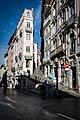 Coimbra -i---i- (39181984880).jpg