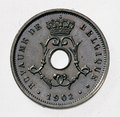 Coin BE 5c Leopold II obv FR 36.png