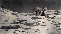 Col du Géant.jpg