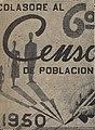 Colabore al 6° Censo de Población 1950.jpg