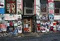 Colbestraße Ecke Scharnweberstraße, Berlin-Friedrichshain, Bild 3.jpg