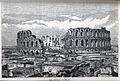 Coliseum of Carthage (1860).jpg