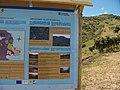 Coll de Banyuls 2011 08.jpg