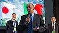 Collaborazioni Italia Giappone (10) (37933878326).jpg