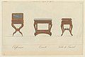 Collection de Meubles et Objets de Goût, vol. 3 MET DP211447.jpg