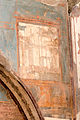 Collegio degli Augustali (Herculaneum) 07.jpg
