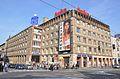 Collegium Historicum Poznan PKO.jpg