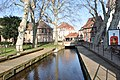 Colmar, Alsace, France - panoramio.jpg