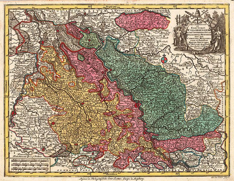 File:Cologne, Jülich, Berg 1756.jpg