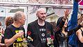 ColognePride 2016, Parade-8091.jpg