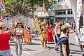 ColognePride 2017, Parade-6840.jpg