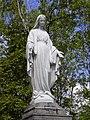 Colombey-les-deux-églises - Notre Dame des otages.jpg