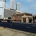 Colombo landmarks.jpg