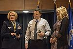 Colonel Patty Banks retires after 27 years of service 160924-Z-MW427-175.jpg