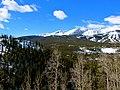 Colorado 2013 (8571774650).jpg