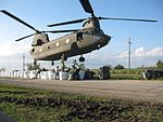 Colorado Army National Guard Supports Hurricane Gustav Relief Efforts DVIDS116449.jpg