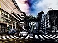 Colores de las calles de Miraflores.jpg