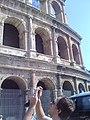 Colosseum - panoramio (3).jpg