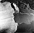 Columbia Glacier, Calving Terminus, August 22, 1979 (GLACIERS 1155).jpg