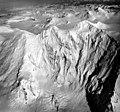 Columbia Glacier, Head, Hanging Glacier, August 24, 1964 (GLACIERS 1068).jpg