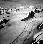 Columbia Glacier, Valley Glacier, August 24, 1964 (GLACIERS 1063).jpg