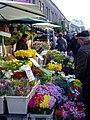 Columbia Road Flower Market - geograph.org.uk - 2151490.jpg