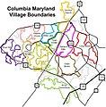 Columbia Villages.jpg