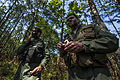 Combat Survival Training 120621-F-VU439-038.jpg
