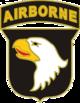 Знак боевой службы 101-й воздушно-десантной дивизии.png