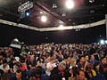 Comic-Con 2010 - the Hall H crowd (4874247351).jpg