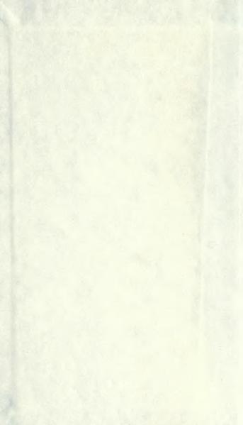 File:Commedia - Inferno (Imola).djvu
