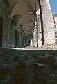 Commenda di San Giovanni di Pré a04013.jpg