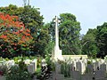 Commonwealth War Cemetery (34091468844).jpg