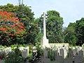 Commonwealth War Cemetery (34091468844).jpg