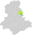 Commune de La Jonchère-Saint-Maurice.png